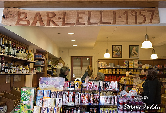 180_BARLELLI-
